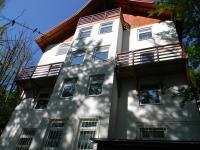 Vila Paris, Guest houses - Sinaia