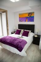 Xavestre apartamentos turísticos, Appartamenti - Santiago di Compostela