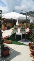 Casa Isabella, Apartments - Salerno