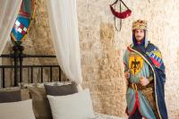 La Torre Storica, Bed & Breakfast - Bitonto
