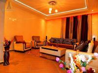 Sonaba Apartment, Apartmány - Agadir