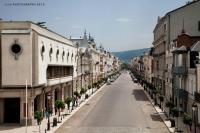 Apartment Nuca, Apartments - Tbilisi City