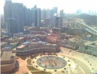 Dalian Tianyu Apartment Hotel, Apartmány - Jinzhou
