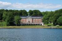 Hotel Koldingfjord