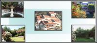 Villa Boutique Rentals - Algarve, Vily - Almancil