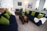 Apartment Anna, Apartmanok - Trogir