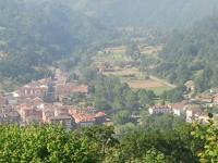 Casa Roxán, Vidiecke domy - Cangas de Onís