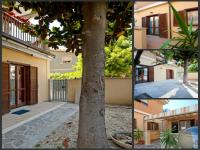 B&B La Casetta, Apartmány - Ladispoli