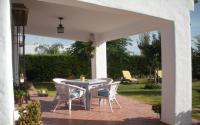 House in Conil de la Frontera 100451, Дома для отпуска - Конил-де-ла-Фронтера