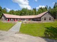 Gårdshotellet Påarps Gård, Hotels - Håcksvik