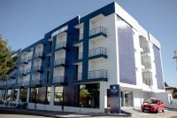 Personal Smart Hotel, Hotels - Caxias do Sul