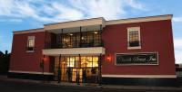 Church Street Inn, Hotel - Natchitoches