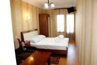 Odzun Hotel, Hotely - Alaverdi