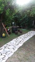 Apartments Milan, Affittacamere - Herceg-Novi