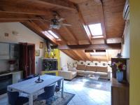 Residenza Tony 11, Appartamenti - Verona