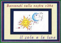 Il Sole e La Luna, Affittacamere - Torino