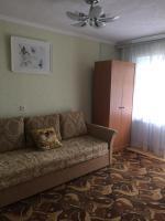 Apartment na Sholohova, Appartamenti - Rostov on Don