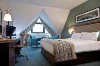 Jurys Inn Dublin Christchurch, Hotels - Dublin