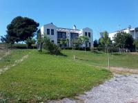 Housing Pefkos, Ferienwohnungen - Nea Fokea