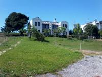 Housing Pefkos, Appartamenti - Nea Fokea