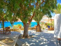 Only yours , Mykonos, Apartments - Paraga