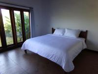 Green Bowl Bali Homestay, Alloggi in famiglia - Uluwatu