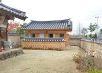Suaedang Hanok Stay, Affittacamere - Andong