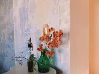Casa Su Rotaie, Affittacamere - Otranto