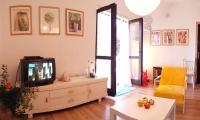 Holiday Home Pini, Дома для отпуска - Mirce