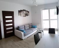noclegi Apartamenty Dario Ostróda