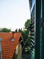 Apartment Emma, Apartmány - Split