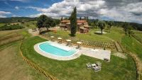 Quata Tuscany Country House, Agriturismi - Borgo alla Collina