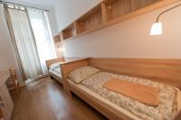 Horansky Guesthouse, Guest houses - Budapest