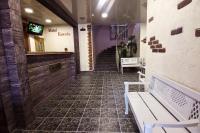 Korela Hotel, Hotely - Priozërsk