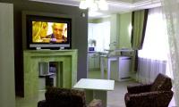 Apartment on Pirogova, Apartmány - Vinnycja