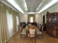 House Gorgadzeebi, Дома для отпуска - Чакви