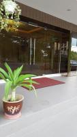 River View Inn, Hotels - Johor Bahru