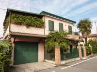 Casa Yami, Guest houses - Padova