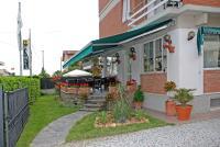Hotel Michela, Отели - Марина-ди-Масса