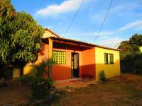Hostel Luz, Paz e Amor, Ostelli - Alto Paraíso de Goiás