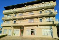 Hotel Schreiber, Hotel - Rio do Sul