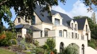 Le Domaine Des Chevaliers De Malte, Отели типа «постель и завтрак» - Вильдье-ле-Поель