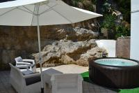 Casa Evelina, Bed and breakfasts - Sant'Agnello