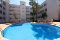 Frentemar Costa Calpe, Apartmanok - Calpe