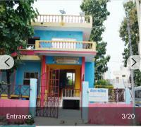 Hotel Shakira, Inns - Lucknow
