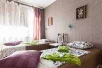 Stranda Apartment, Pensionen - Porvoo