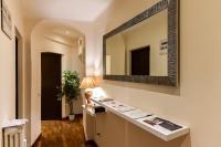 San Peter House Luxury, Апартаменты - Рим