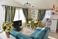 Apartment Grozdanić, Апартаменты - Тиват