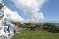 Avocet, Bigbury On Sea, Дома для отпуска - Bigbury on Sea