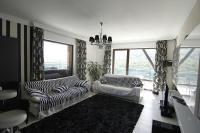 Apartament Tampa Gardens, Appartamenti - Braşov